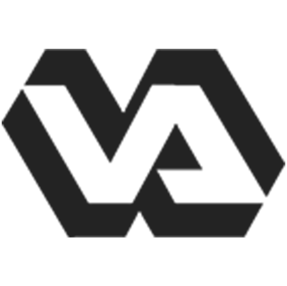 veterans-logo