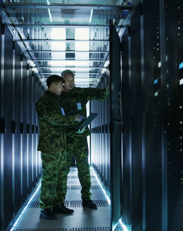 Loyal-Source-Server-Engineer